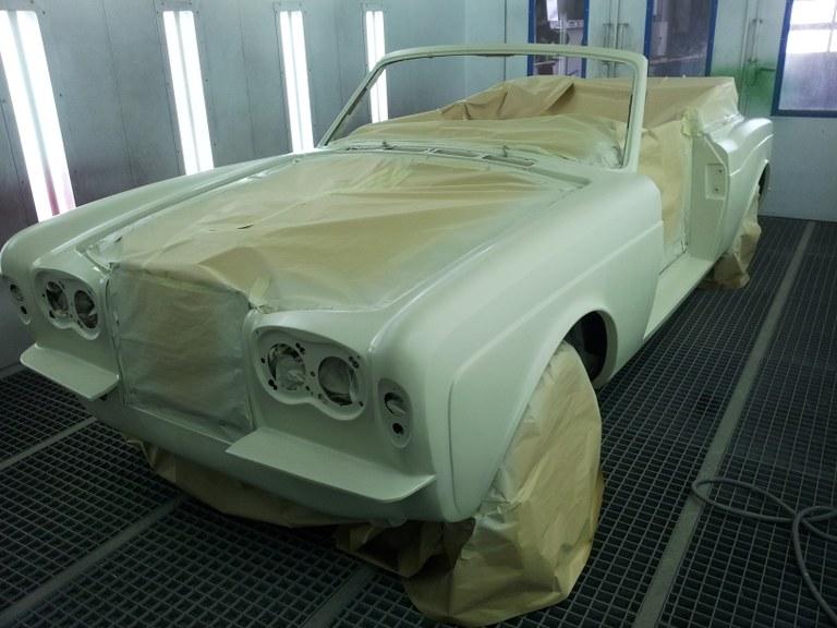 Rolls royce corniche 22.jpg